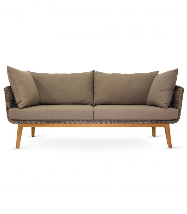 39-Oxford-Sofa