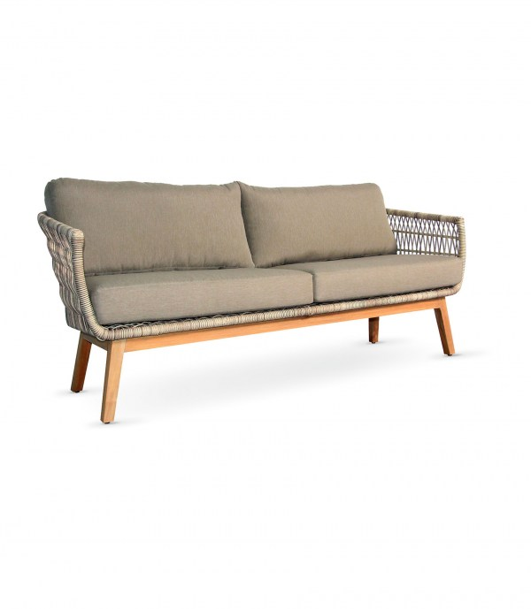 40-Meghan-Lounge-Sofa