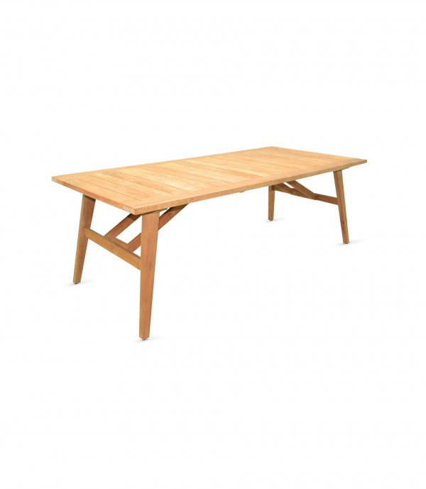 44-Widetop-Rectangular-Table