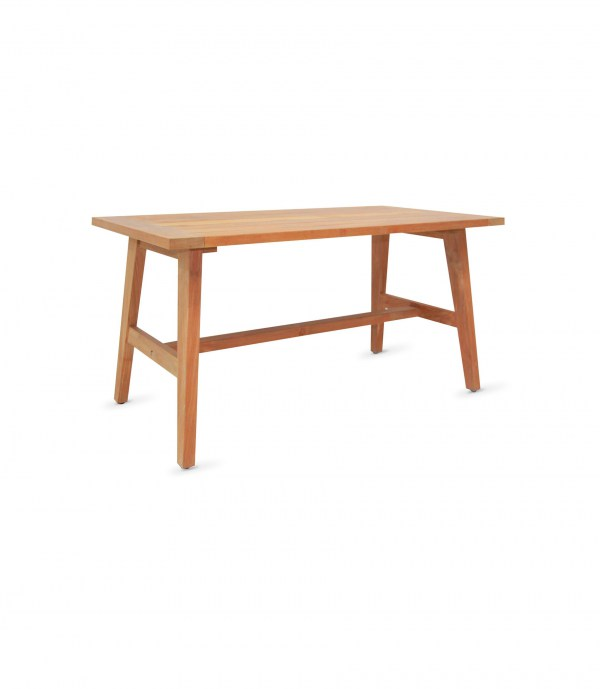 48-Progo-Low-Dining-Table